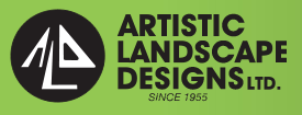 Artistic Landscape Designs LTD