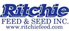 Ritchie Feeds & Seeds Inc.